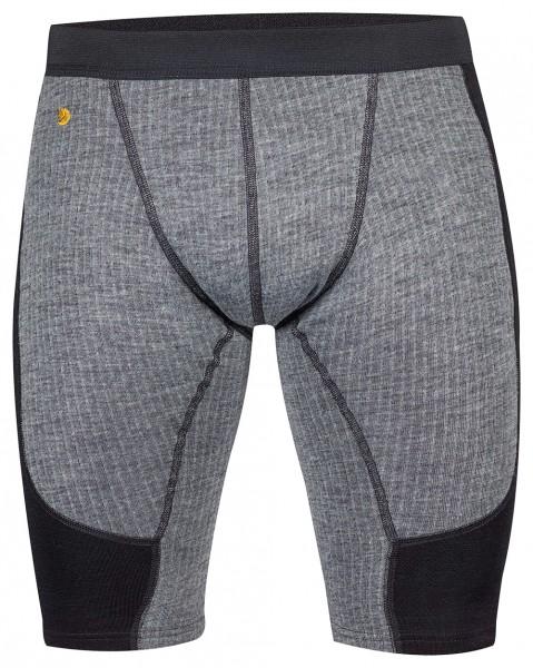Fjällräven Bergtagen Shortjohns Boxer Shorts
