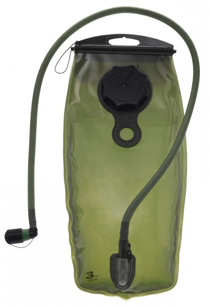 Source WXP Hydration System 3 L