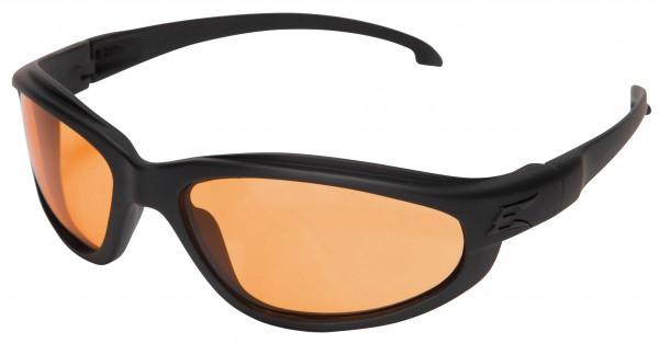 Edge Tactical Falcon TT Vapor Shield Tigers Eye