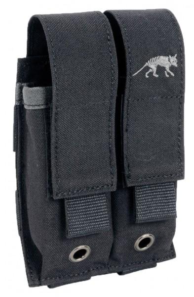 Tasmanian Tiger DBL Pistol Mag Pouch MKII
