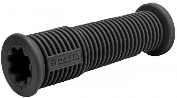 Manta M2 Barrel Sleeve Laufmantel Cal. 50