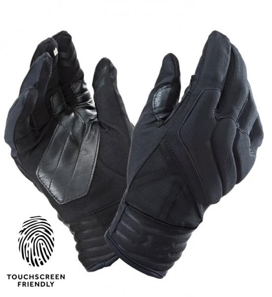 Handschuhe Under Armour Tactical Tac Duty Glove