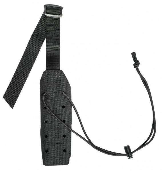 TT Harness Molle Adapter