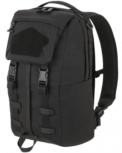 Maxpedition TT22 Backpack 22 L