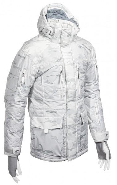 Carinthia ECIG 3.0 Jacket Alpine