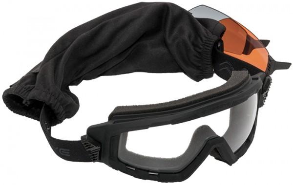 SwissEye Tactical G-TAC Schutzbrille