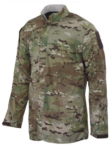 Vertx Gunfighter Shirt