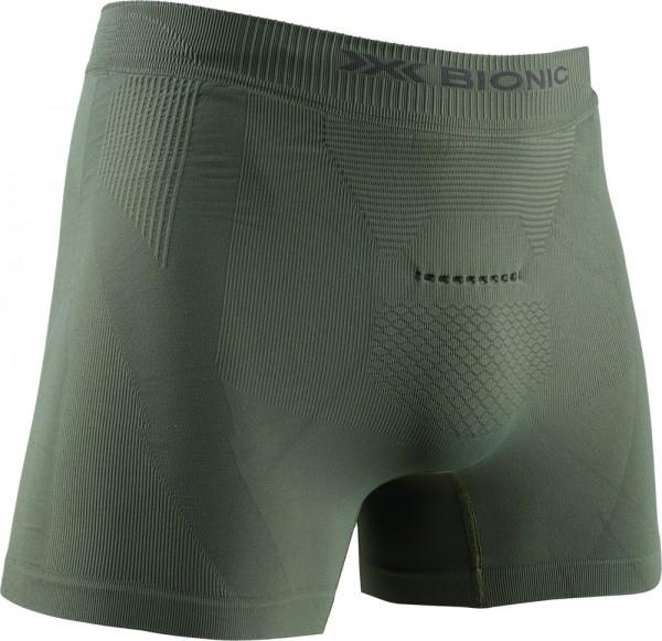 X-BIONIC COMBAT ENERGIZER 4.0 Boxer Shorts