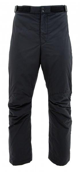 Carinthia G-Loft Windbreaker Trousers