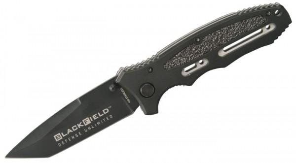 Blackfield Einhandmesser Evolution