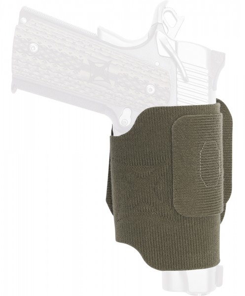 Vertx Tactigami MPH Sub-Compact Holster