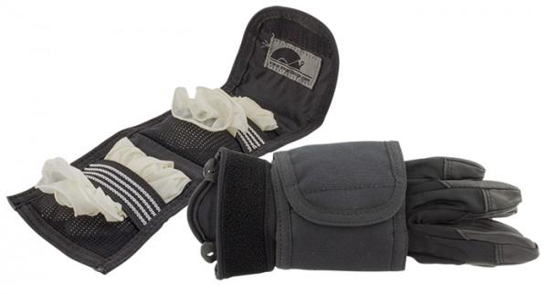 SnigelDesign Combination Glove Holder