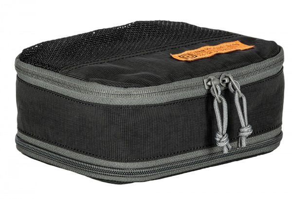 5.11 Tactical Convoy Packing Cube Sierra