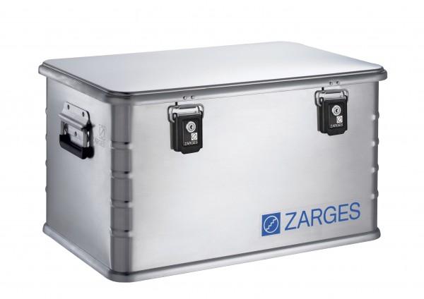 Zarges Box Mini Plus 60 Liter