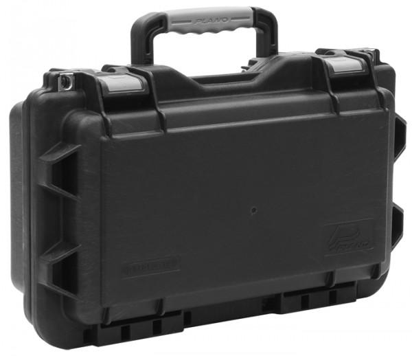 Plano Field Locker Mil-Spec Pistol Case Large - ohne Schaum