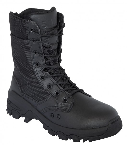 5.11 Speed 3.0 Jungle RD Boot Schwarz