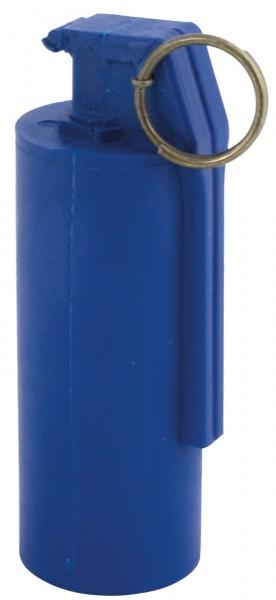 BLUEGUNS Trainingsgerät Blendgranate CTS