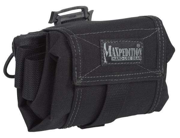 Maxpedition Mega Rollypoly Dump Pouch