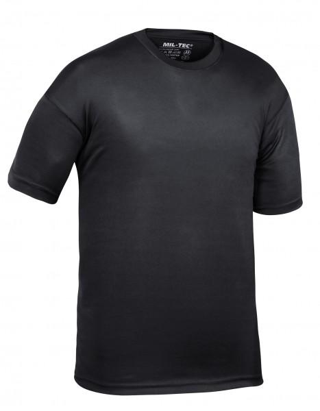 Mil-Tec Tactical Quick Dry T-Shirt