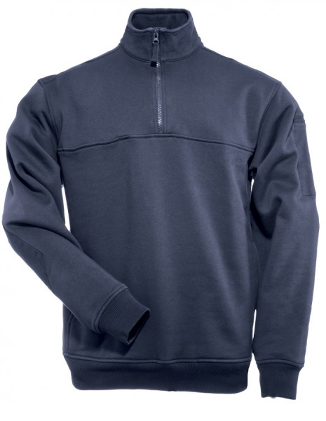 Sweat Shirt 5.11 Job Shirt Modell 72314
