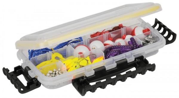 Plano Wasserdichte Kunststoffbox 3500