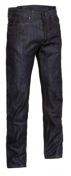 LMSGear The MUD Selvedge Denim Jeans