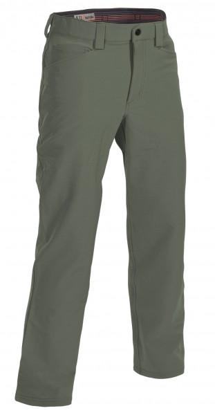 5.11 Tactical Bravo Pant
