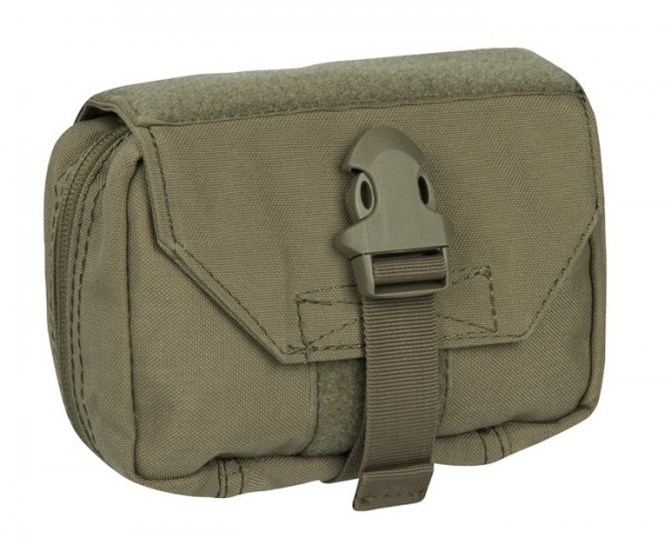 Medic Tasche Condor First Response Pouch Coyote