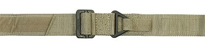 BLACKHAWK - CQB Rigger's Belt Coyote Tan