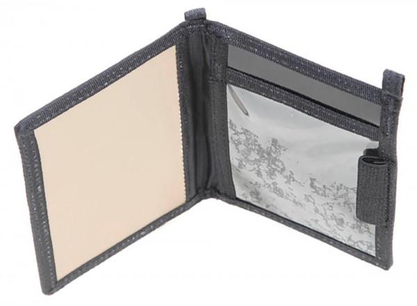 SnigelDesign Small Notebook Cover