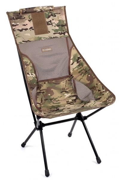 Helinox Sunset Chair Campingstuhl