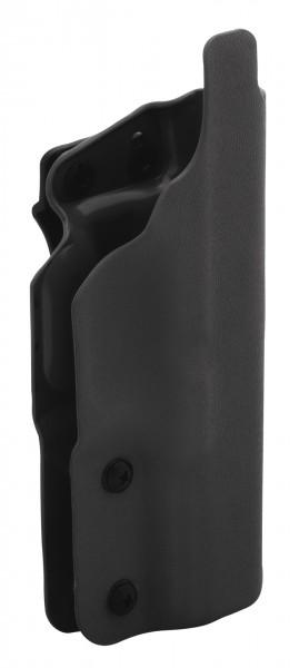 DSG CDC Holster IWB Glock 17 - Links