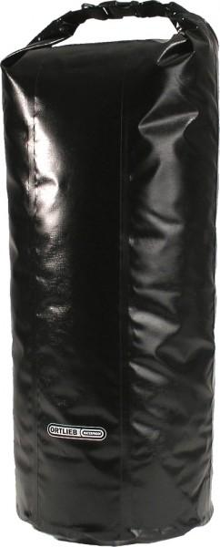 Ortlieb Packsack PD350 Schwarz 35 Liter