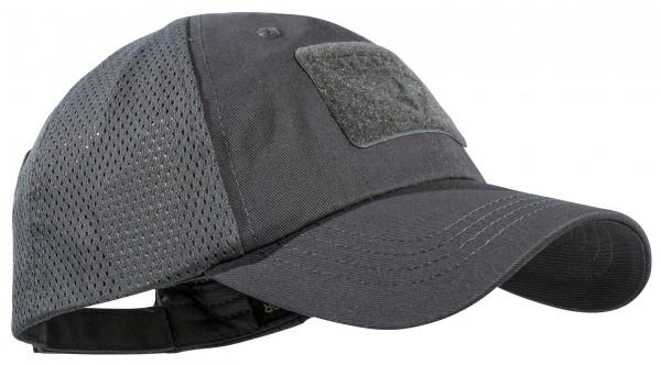 Baseball Cap Tactical Mesh Cap Graphite