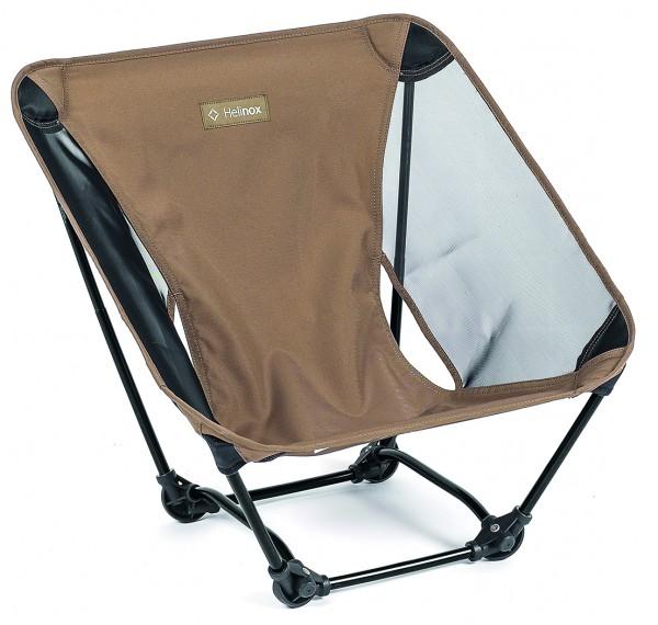 Helinox Ground Chair Campingstuhl