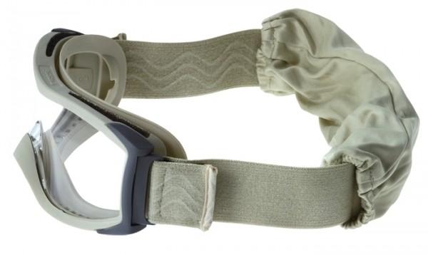Bollé Tactical X1000 Ballistische Schutzbrille