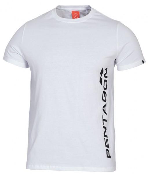 Pentagon Ageron T-Shirt Vertical