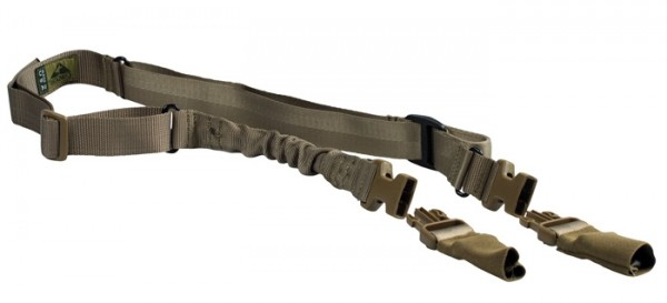 Condor Stryke Tactical Sling Coyote
