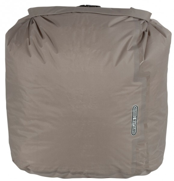 Ortlieb Packsack Ultraleicht PS10 1,5 L - 75 L