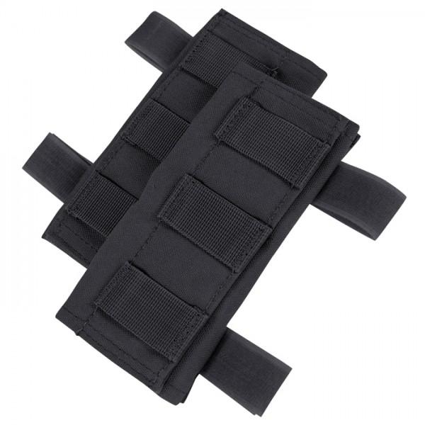 Condor Plate Carrier Shoulder Pads