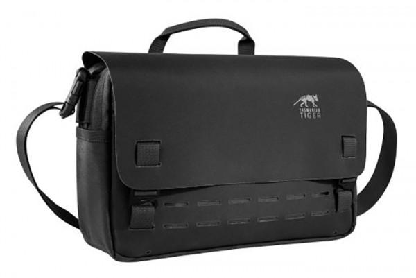 Tasmanian Tiger TacVec Support Bag