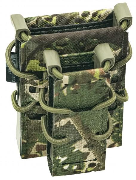 Templars Gear Fast Rifle & Pistol Magazintasche