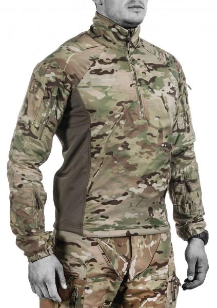 UF PRO Hunter Gen.2 Tactical Sweater