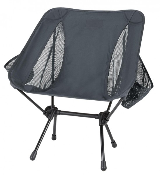 Helikon Range Chair