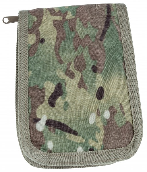 "Rite in the Rain Tactical Notebook Cover 4"" x 6"""