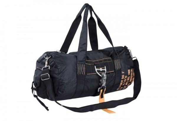Umhängetasche Para Bag 2