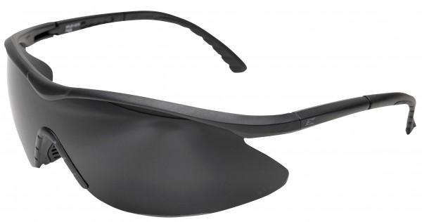 Edge Tactical Fastlink Vapor Shield G-15