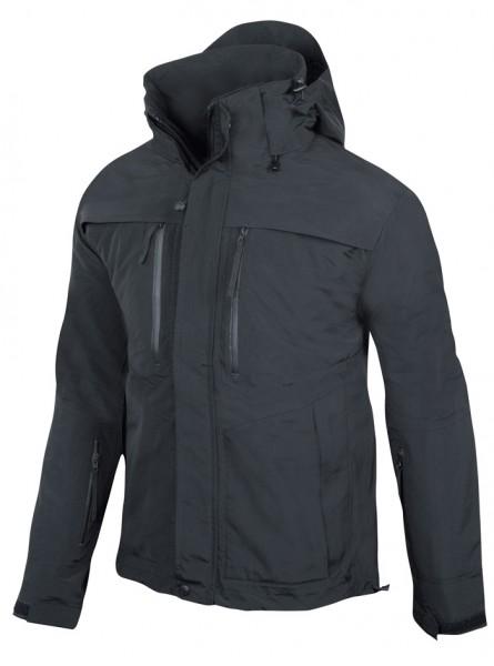 5.11 Valiant Duty Jacket 3 in1 Jacke