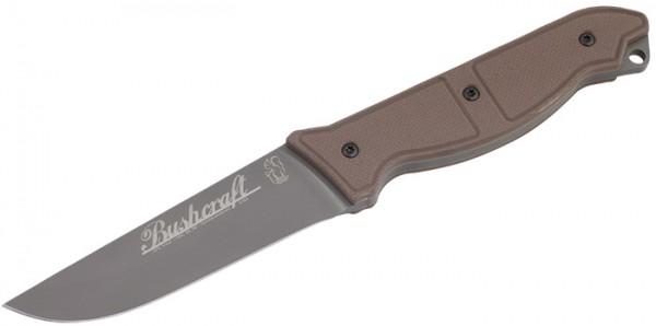 Eickhorn Bushcraft Knife EBK