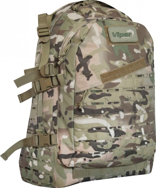 Viper Special Ops Pack Lazer 45 L